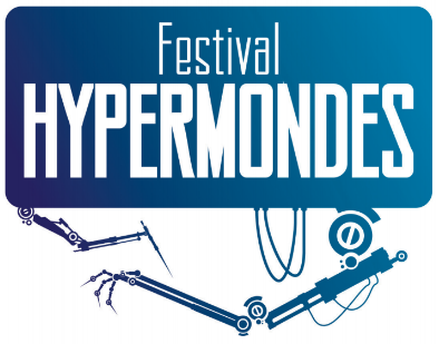 Festival HYPERMONDES